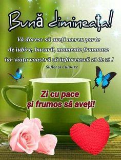Joi, Coffee, Kaffee, Cup Of Coffee