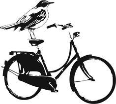 The Bird Wheel