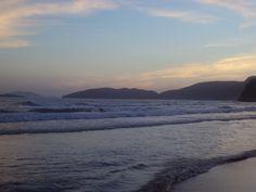 Geriba Beach - Buzios - Brazil