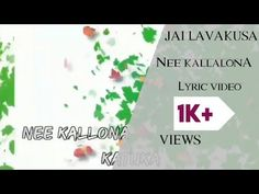 TELUGU LYRICAL VIDEO SONGS GREENSCREEN - YouTube 6 Music, Music Songs, Light Background Images, Love Songs, Telugu, Dj, Lyrics, Make It Yourself, Creative