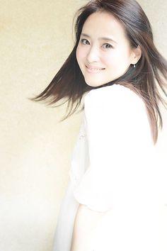 Seiko Matsuda 2015 New Album Bibbidi−Bobbidi−Boo