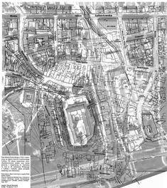Plan Podzamcza  [Lublin] Stare widoki, fotki, ryciny, plany - Page 28 - SkyscraperCity