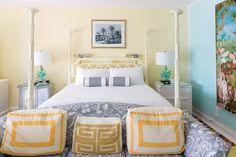 Malliouhana Luxury Resort Anguilla - my Room  #luxurytravel   #luxury   #travel   #anguilla   #Caribbean   #resort