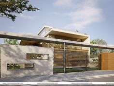 MODULAR HOMES | Interior Exterior Plan | Artistic Modular homes