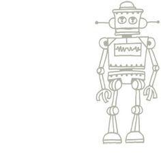sketchrobot - Google zoeken