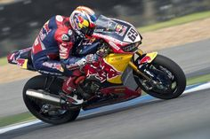 #racing #cbr1000rr #hondaracing #fimsuperbikeworldchampionship Red Bull Honda World Superbike Team with some work to do after day one in Thailand What's new on Lulop.com http://ift.tt/2msTNiC