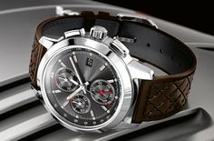 Redesigned IWC Ingenieur Chronograph Special Edition Watches With New Movement Watch Releases