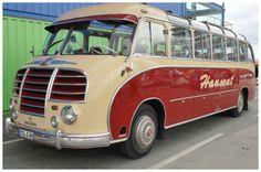 1951 kässbohrer-setra-busse-oldtimer-02b-200047