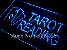 Cheap sign light neon, Buy Quality light directly from China light box sign Suppliers:                                                                         LED PRO Light Sign