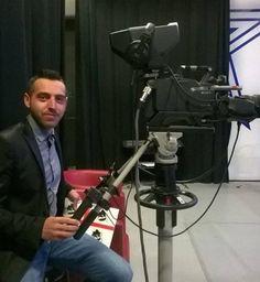 Macomer, il film di Fabio Mulas sarà girato interamente nel centro Sardegna