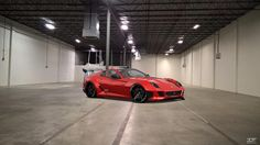 Come ti sembra il mio tuning #Ferrari 599 2010 in 3DTuning #3dtuning #tuning