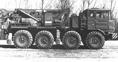 ♥•♥ Csepel D588 8x8 ♥2 #Csepel_D588_8x8 Tow Truck, Budapest, Cars And Motorcycles, Military Vehicles, Techno, Transportation, Monster Trucks, Army, Retro