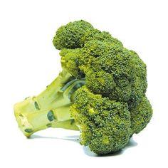 Le brocoli : préparer, cuire, associer, cuisiner - Interfel - Les fruits et légumes frais