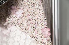 JESUS PEIRO Wedding Dresses Mirtilli Collection Zoom