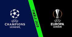 Finále Ligy majstrov a Európskej ligy v 2020! Kompletné informácie – výsledky! Champions, Real Madrid, Arsenal, Premier League, Fifa, Liverpool, Movie Posters, Europe, Film Poster