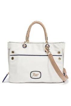 Guess Handbags Spring 2013 Disponível na MG SPORT Aveiro