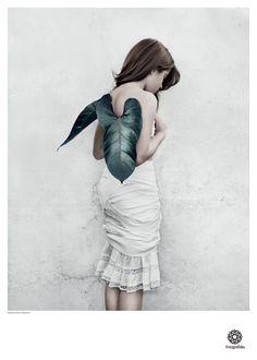 Affisch Vee Speers 216 - Stående - Affischer