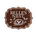 Belle's1