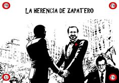 Javier Maroto se casa hoy con su novio, pero sólo un poquito. !Sí se puede! #Fotolitos