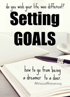Goals & My One Word Setting Goals goal settingSetting Goals goal setting Self Development, Personal Development, Yo Superior, Achieving Goals, Reaching Goals, Goal Setting Worksheet, Setting Goals, Goal Settings, Business Goals