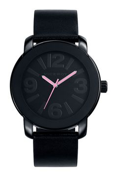 relojes mujer - Buscar con Google