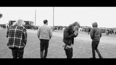 Palle Demant on Vimeo