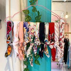 Compra colombiano Marca colombiana #colombianbeauty #colombianbrand  #buyonline #skirt #midi  #trendy #outfit #short #culotte #croptop #enterizo  #sandalias #tacones #t-shirt #blusa Colombian Beauty, Short, Instagram, Prints, Shopping, Branding, Boyshorts