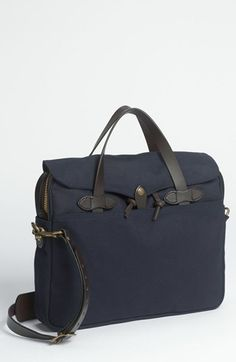 Best briefcase for your guy.