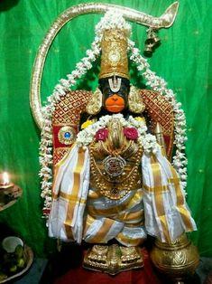 Shri Hanuman, Ganesha Art, Indian Gods, Deities, 4th Of July Wreath, Wallpapers, Jay, Clarity, Wallpaper