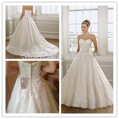 Cheap dress new, Buy Quality gown evening directly from China dress women Suppliers: This is the petticoat thatMatching the dress  http://www.aliexpress.com/