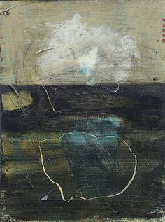 David Mankin british artist