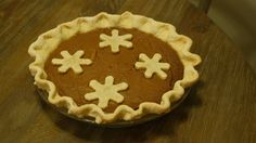 Vegan sweet potato pie with homemade crust! Check out A Meat Free Month on Facebook and at: ameatfreemonth.org, where you can sign up to receive a free recipe delivered to your email each day for 30 days! 100% free. Each email is filled with tips, tricks and information about healthy food! www.ameatfreemont... #meatfreemonth #meatfree #vegan #plantbased #healthy #glutenfree #recipe