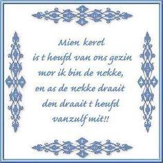 drentse spreuken 9 beste afbeeldingen van Drentse Spreuken   Netherlands, The  drentse spreuken