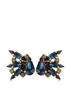 Tova Mini Mohawk Earrings, http://www.myhabit.com/redirect/ref=qd_sw_dp_pi_li?url=http%3A%2F%2Fwww.myhabit.com%2Fdp%2FB00MICKQR0