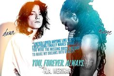 You. Forever. Always. (The Underdogs #3) (Lili's Review) | Gay Book Reviews The Underdogs, Book Characters, Make Sense, Book Reviews, Great Books, Gay, Author, Reading, Writers