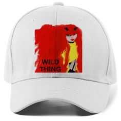 Lil Devil Clothing Company Trendy Outfits, Trendy Fashion, Mens Fashion, Dad Hats, Comfortable Fashion, Clothing Company, Baseball Hats, Comfort Style, Stylish