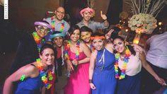 #wedding #love Wedding Reception | Romantic #weddingparty | #wedding #photos #photography Weddings | Photography | | www.wedding.shutt... |