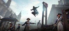 The Spring Fever 2015 Promotion continues this week with Assassin's Creed which includes Jamestown+ with a 10% off discount.
