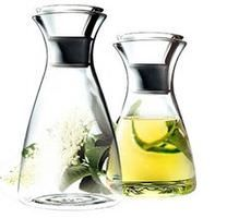 great and easy ways to create oils simply at your home