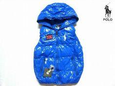 Cheap Kids Clothing Wholesale KidsT-shirts Jackets Discount Kids Suits