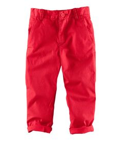 G needs this pants - so dope!