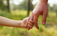 Hand Surgery in Richmond Virginia can help improve your hand issues. Lewis who has completed a fellowship in Hand Surgery at Duke University and continues to help patients manage various issues with their hands. Quotes About Grandchildren, Grandkids Quotes, Hand Surgery, Judging Others, Child Custody, Child Support, Kids Hands, Happy Fathers Day, Things To Know