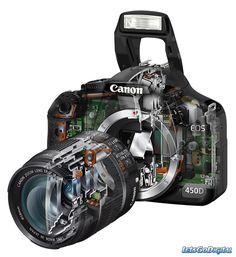 Resultados da Pesquisa de imagens do Google para http://www.letsgodigital.org/images/artikelen/6/canon_eos-450d.jpg
