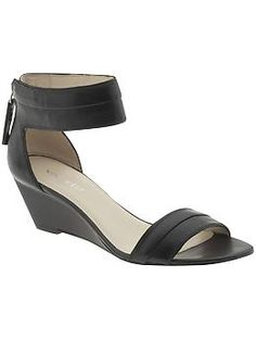 Nine West Pack Punch Dress Sandals | Piperlime