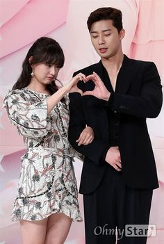 Movie Couples, Cute Couples, Fight My Way Kdrama, Top Drama, Joon Park, Cut Out People, Park Seo Jun, Kim Ji Won, Seo Joon