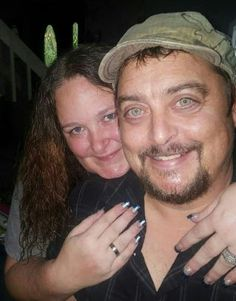 Gatlinburg father searches for wife, daughters after fire