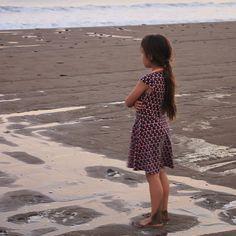 Dromen over de volgende reis... #travelgirl #travelkid #nicaragua #sanjuandelsur #beach #babygirl #sea #beachlife #nicaragua #instapassport #natgeo #girl #daughter #wanderlust #travel #instatravel #globetrotter #travelpics #travelgram #beachgirl #travelwithkids