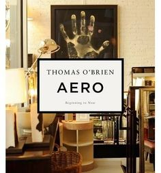 AERO. - Potterton Books London