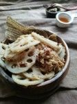 お弁当に~ハニーカレー旨ツナれんこん~(常備菜) by YUKImama | レシピサイト「Nadia | ナディア」プロの料理を無料で検索