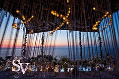 Italian wedding destination - Capri - SposiamoVi